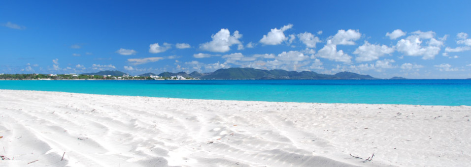 Anguilla-bwi-07.jpg