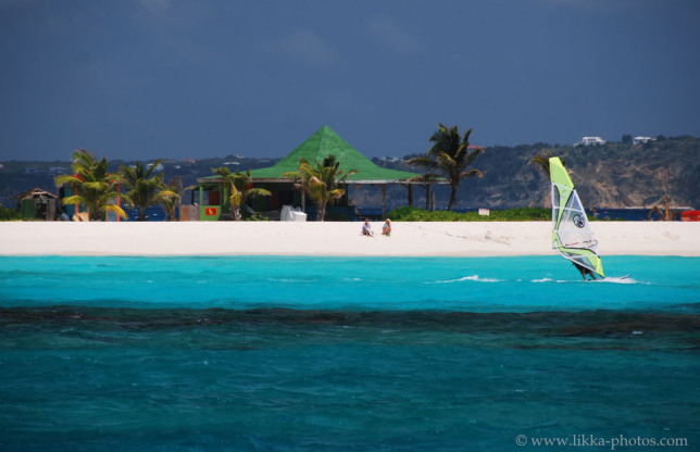 Anguilla-bwi-10.jpg
