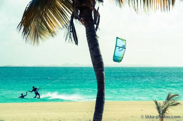 Anguilla-bwi-12.jpg