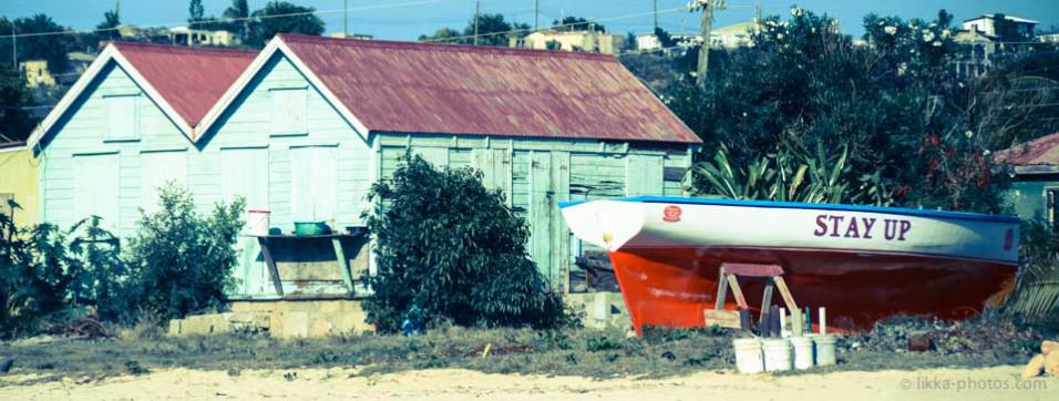 Anguilla-bwi-15.jpg