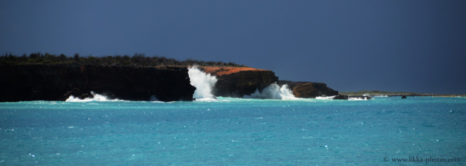Anguilla-bwi-16.jpg