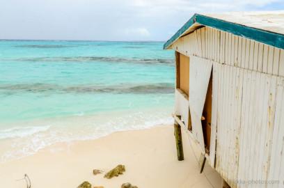 Anguilla-bwi-20.jpg