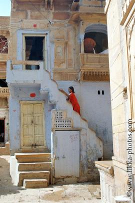 India-03.jpg