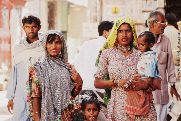 India-01.jpg