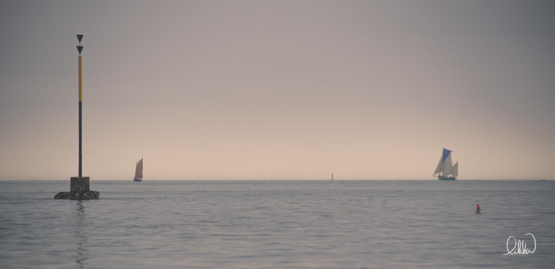phares-balises-likka-gallery-27.JPG