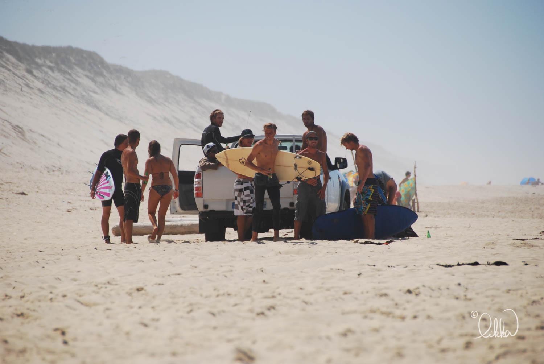 surf-likka-19.jpg