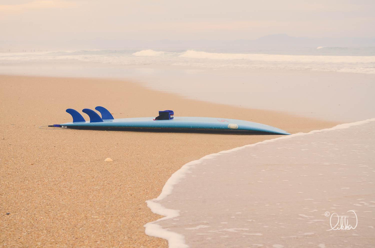 surf-likka-42.jpg