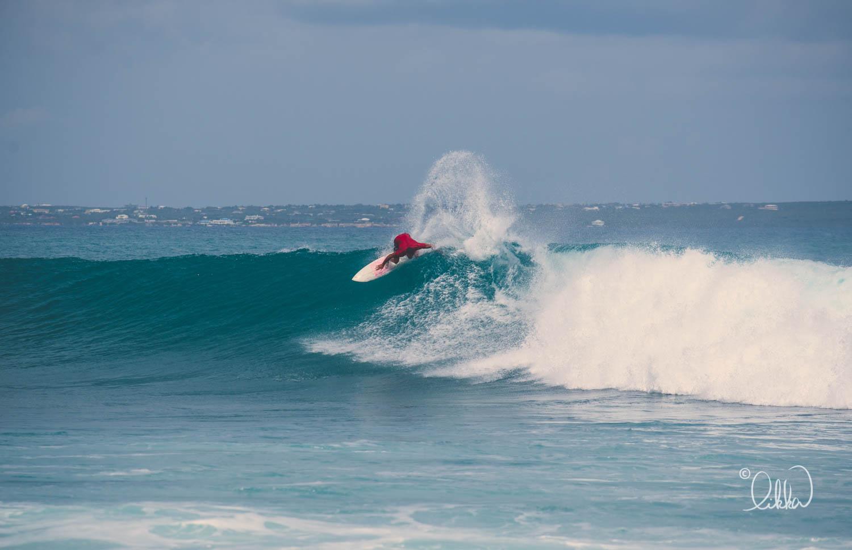 surf-likka-82.jpg