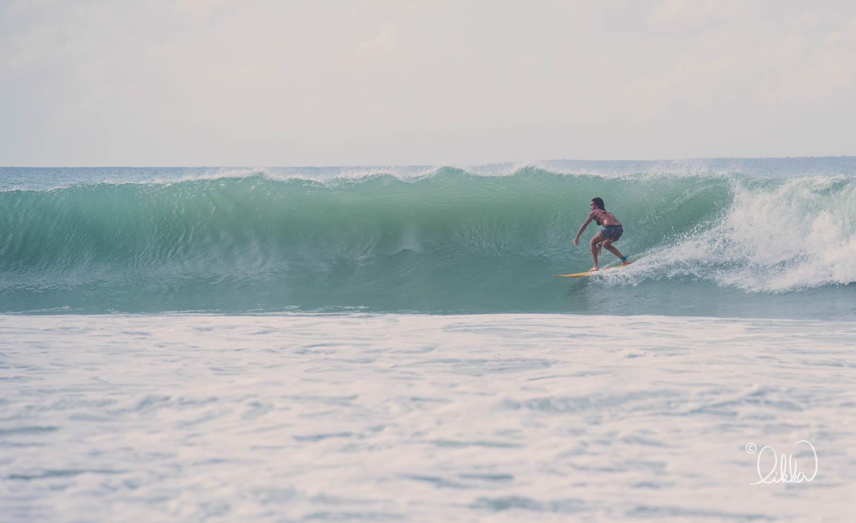 surf-likka-86.jpg