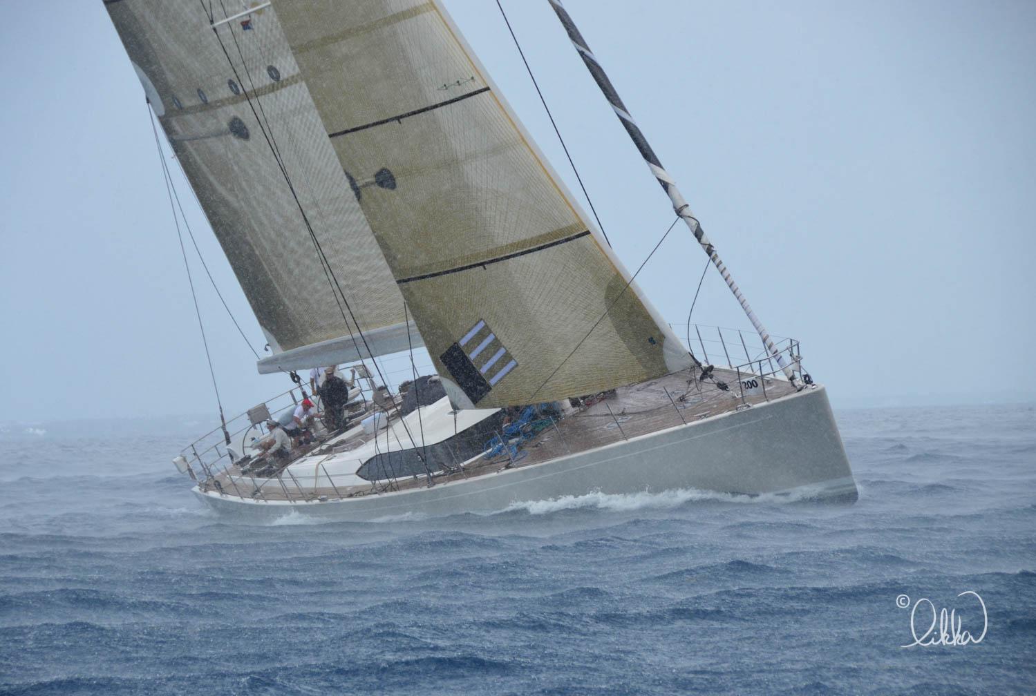 regatta-likka-44.jpg