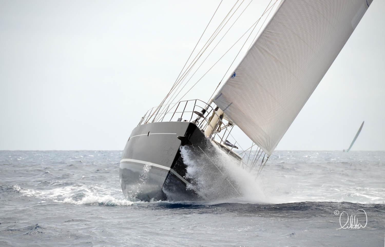 regatta-likka-53.jpg