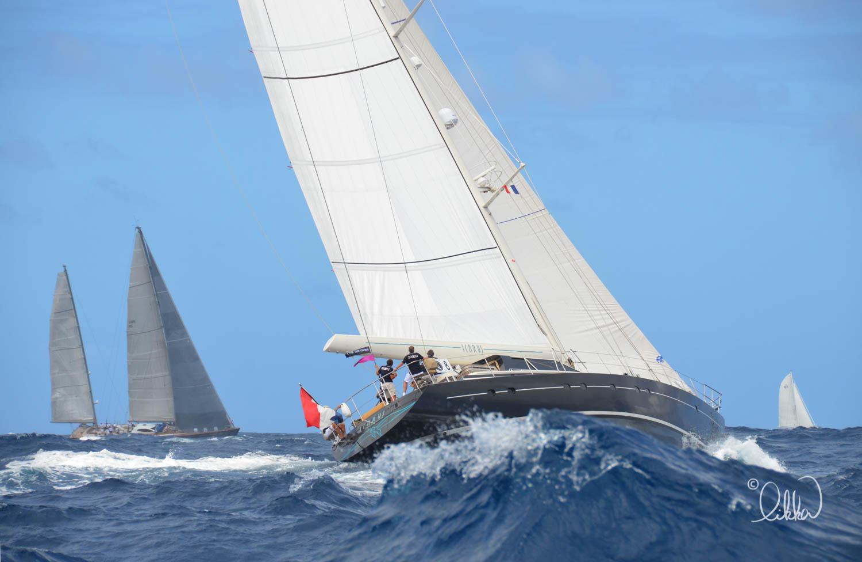 regatta-likka-54.jpg