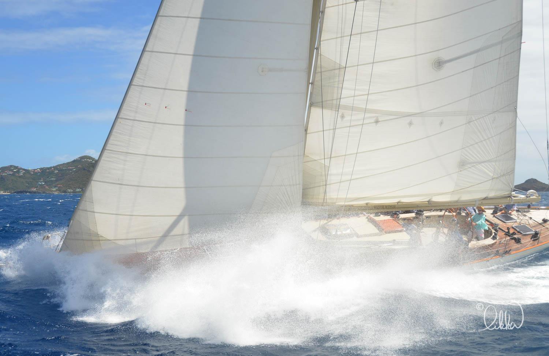 regatta-likka-58.jpg