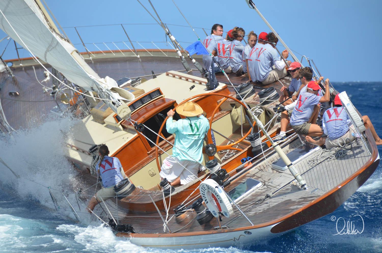 regatta-likka-61.jpg