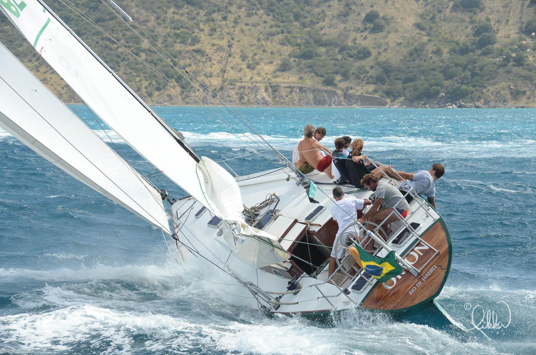 regatta-likka-99.jpg