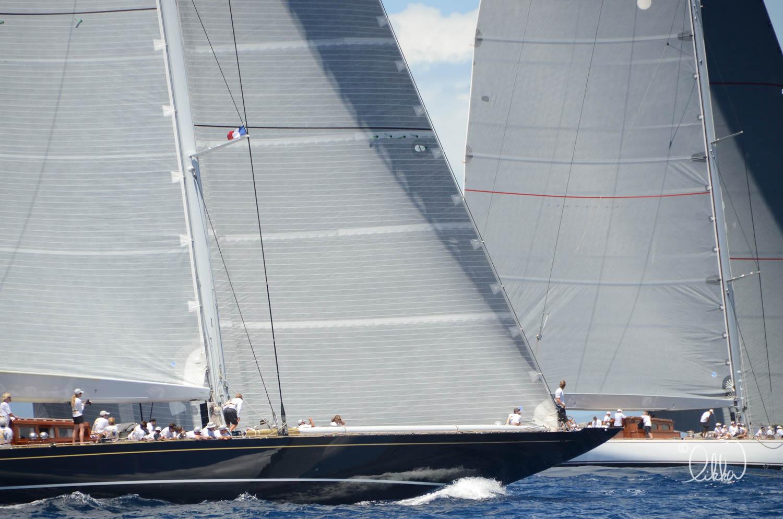 regatta-likka-117.jpg