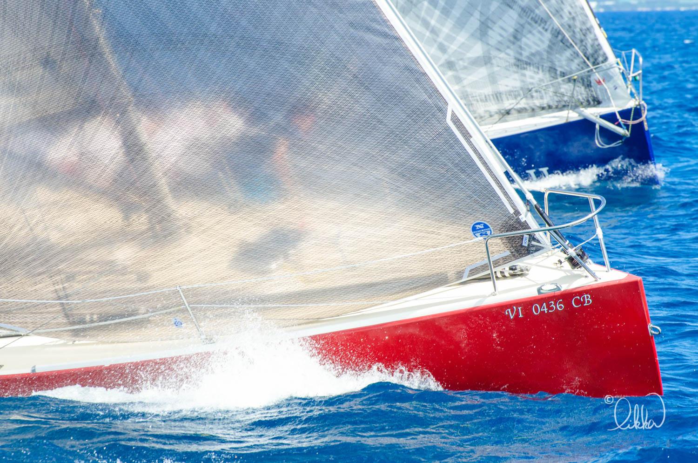 regatta-likka-128.jpg