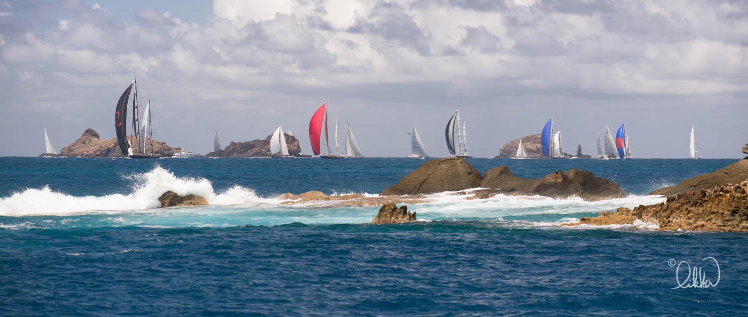 regatta-likka-158.jpg