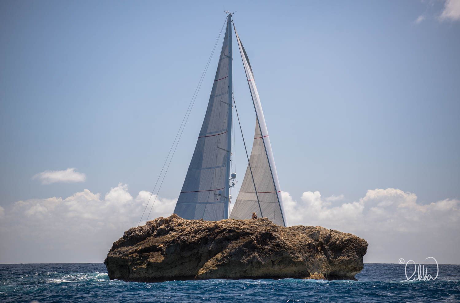 regatta-likka-189.jpg