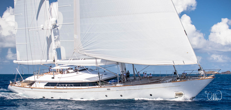 regatta-likka-192.jpg