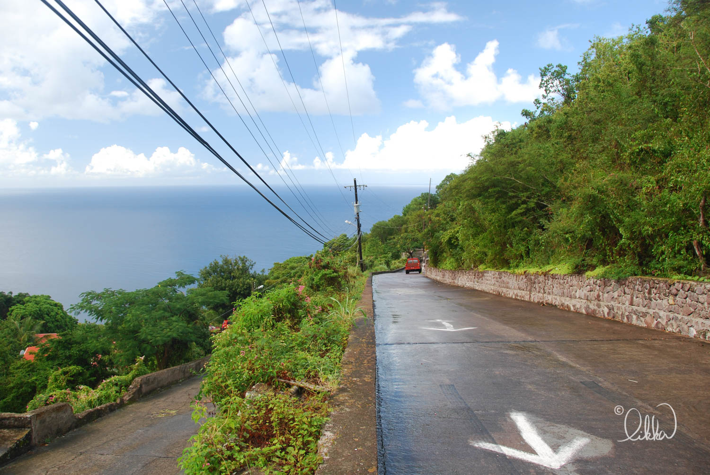 caribbean-likka-7.jpg