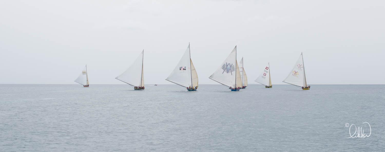 caribbean-likka-35.jpg