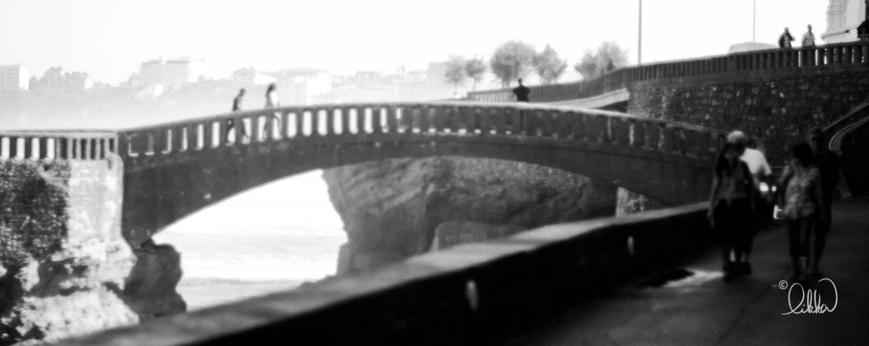 black-and-white-likka-16.jpg