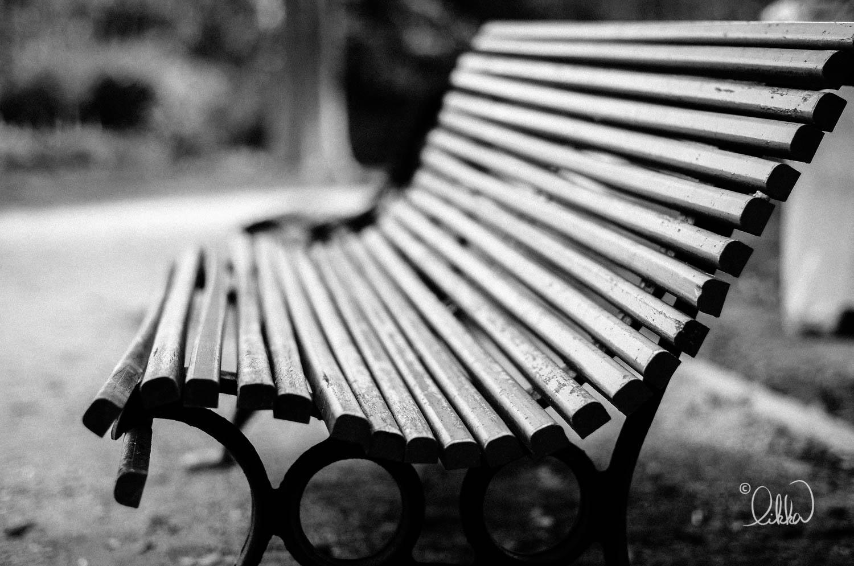 black-and-white-likka-18.jpg