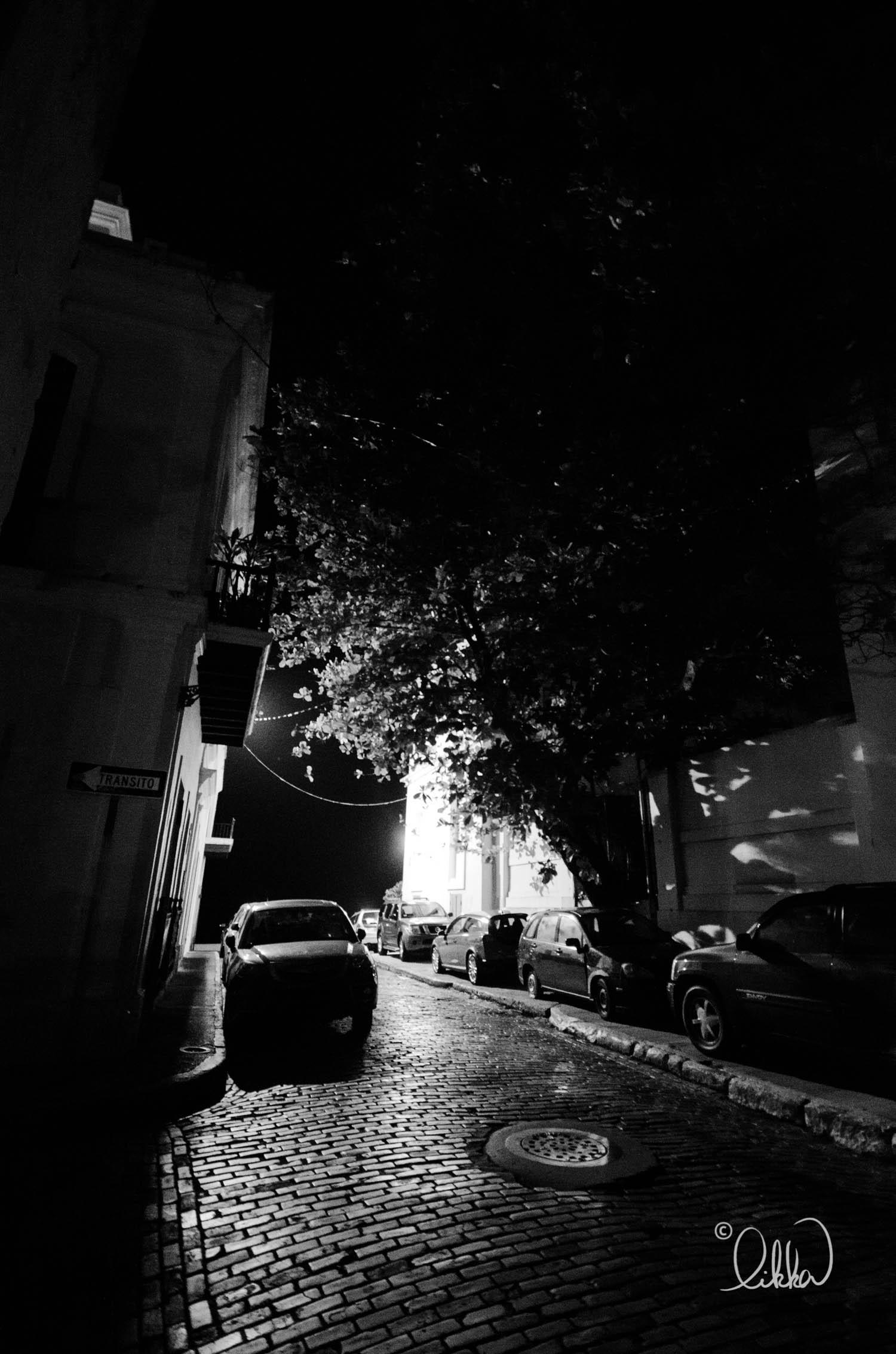 black-and-white-likka-23.jpg