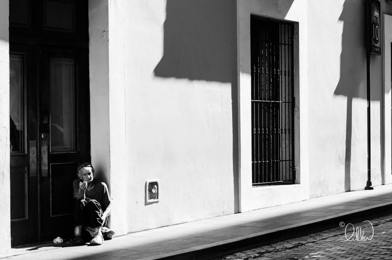 black-and-white-likka-28.jpg