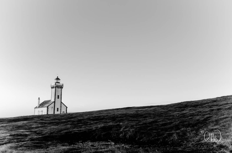 black-and-white-likka-33.jpg