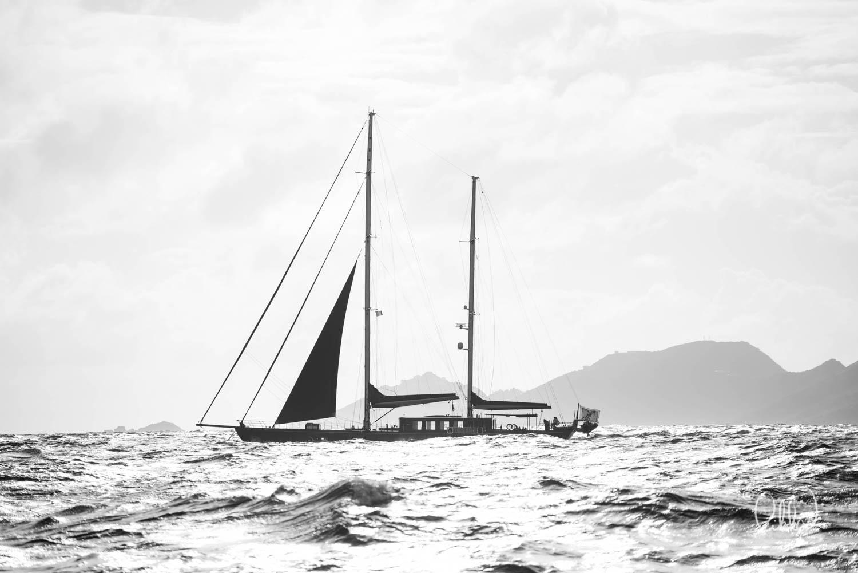 black-and-white-likka-44.jpg