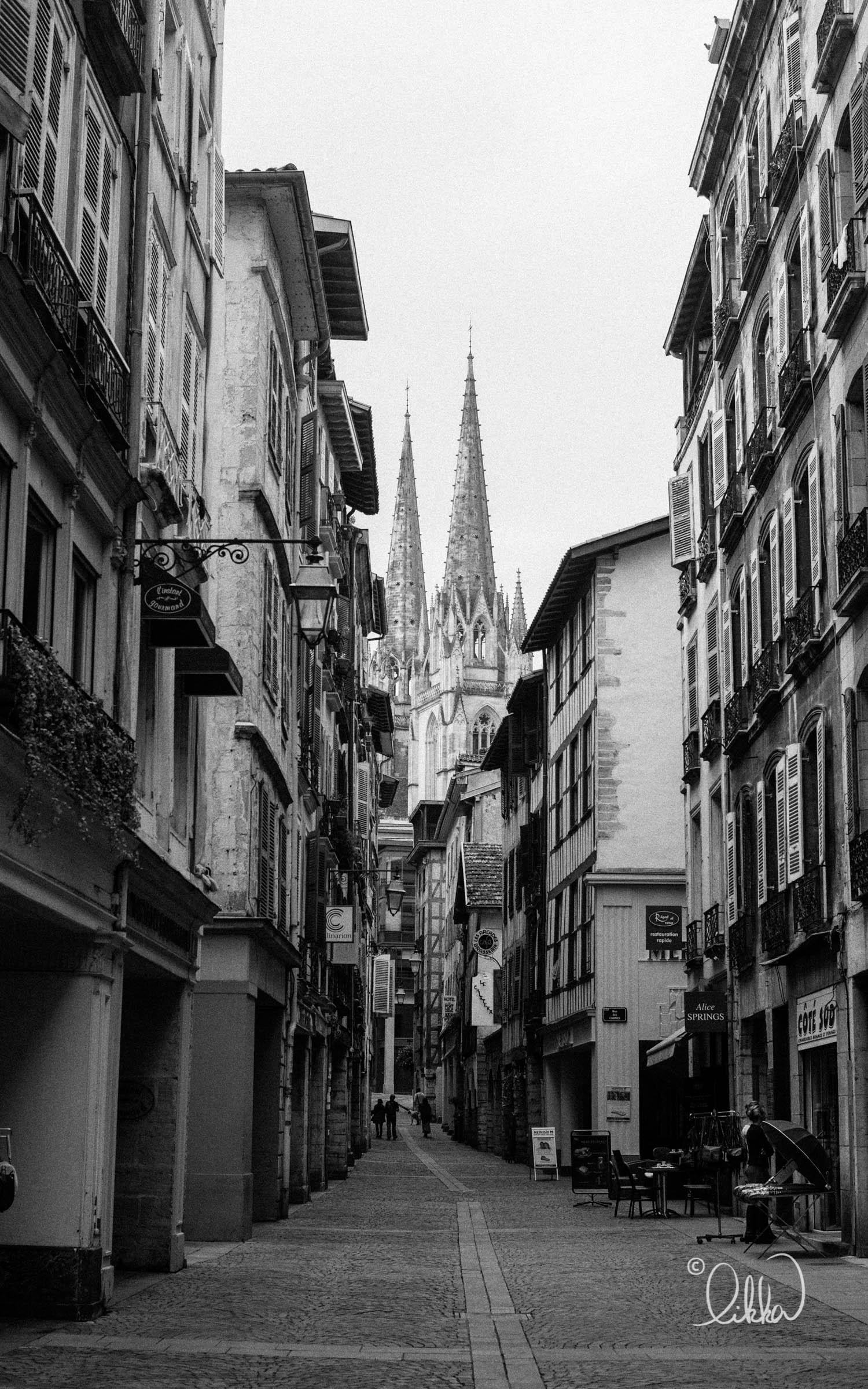 black-and-white-likka-40.jpg