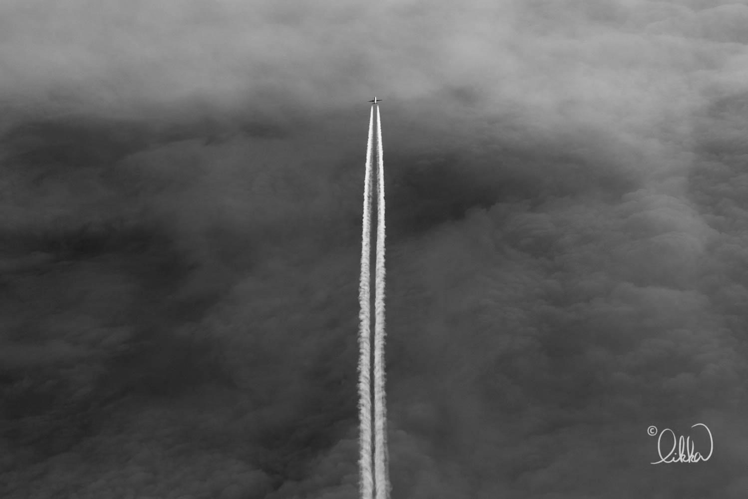 black-and-white-likka-47.jpg