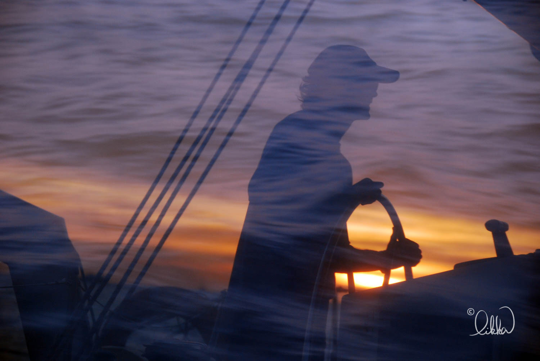 sailing-boatlife-likka-2.jpg