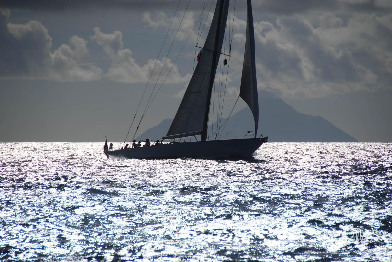 sailing-boatlife-likka-8.jpg