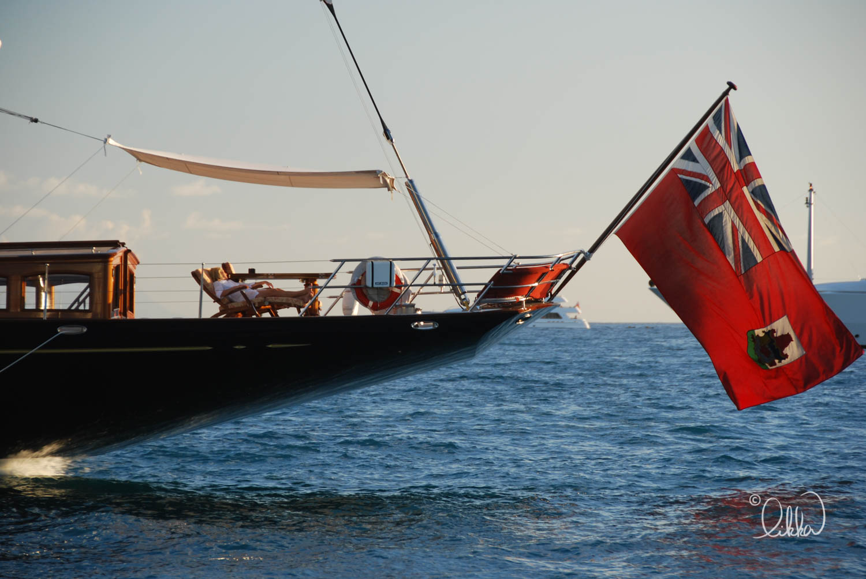 sailing-boatlife-likka-11.jpg