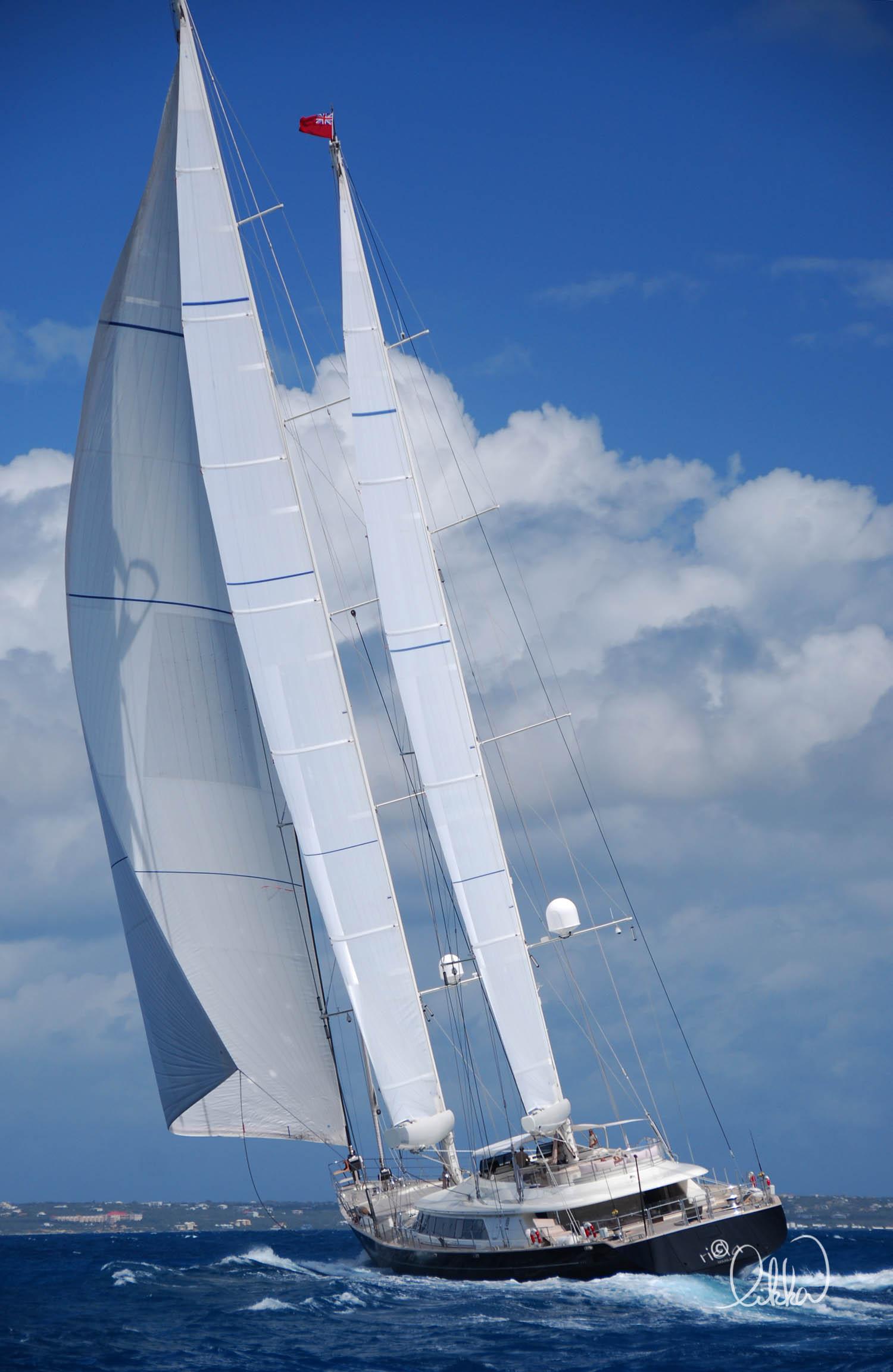 sailing-boatlife-likka-16.jpg