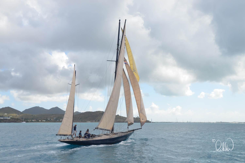 sailing-boatlife-likka-28.jpg