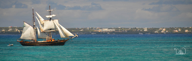sailing-boatlife-likka-29.jpg