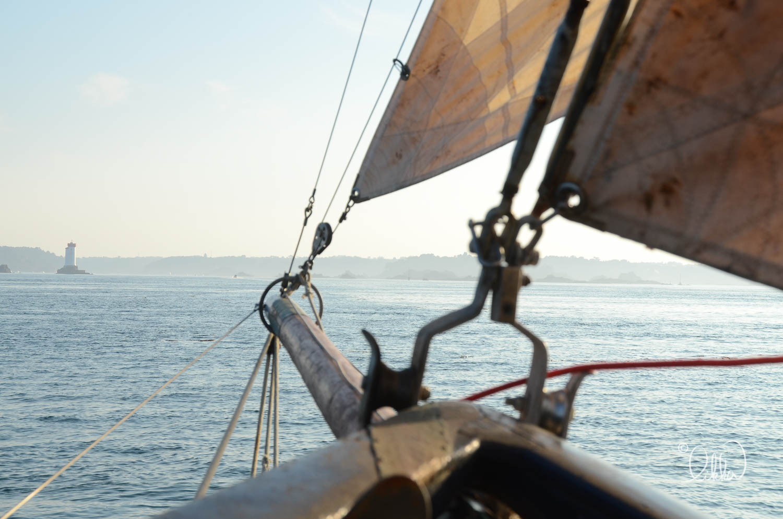 sailing-boatlife-likka-40.jpg