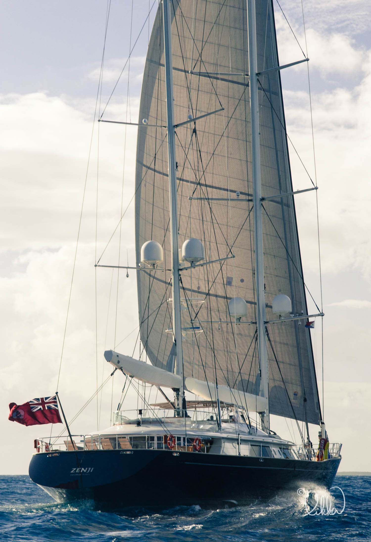 sailing-boatlife-likka-51.jpg