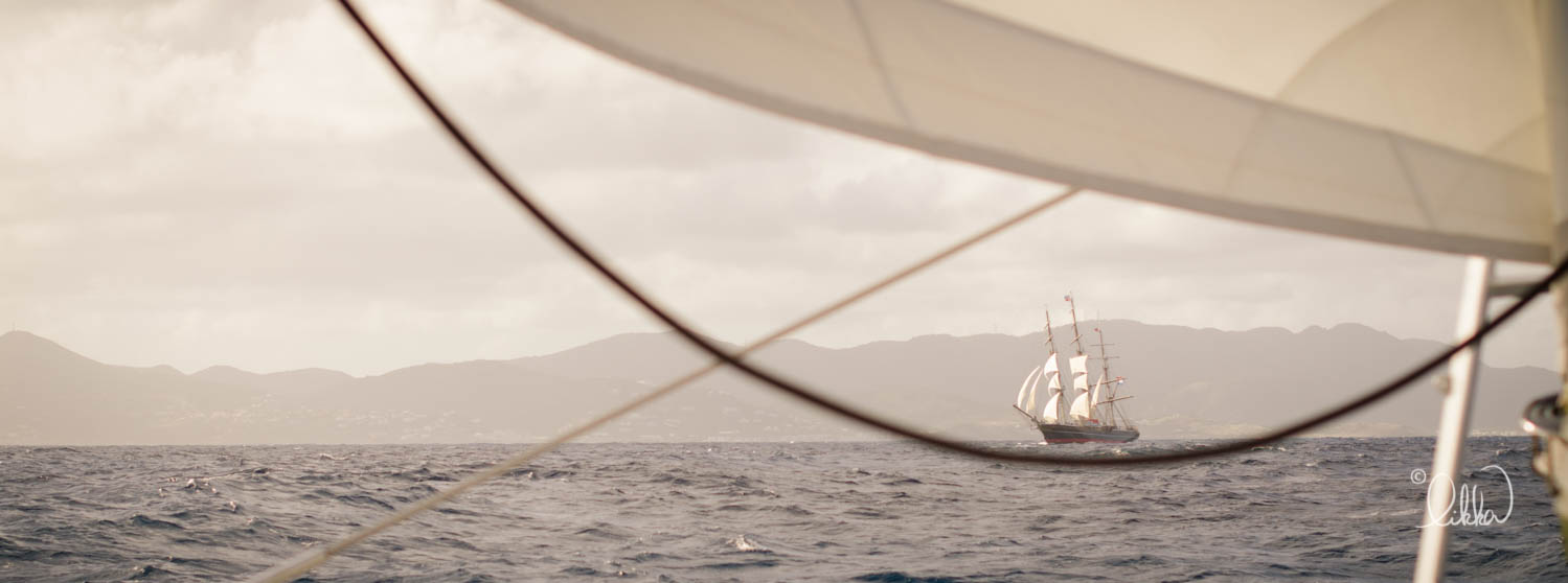 sailing-boatlife-likka-53.jpg