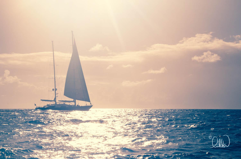 sailing-boatlife-likka-52.jpg