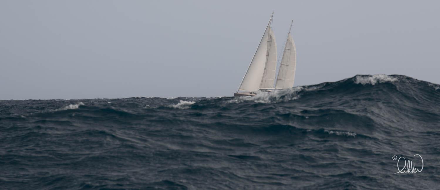 sailing-boatlife-likka-63.jpg
