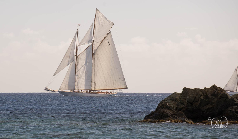 sailing-boatlife-likka-70.jpg