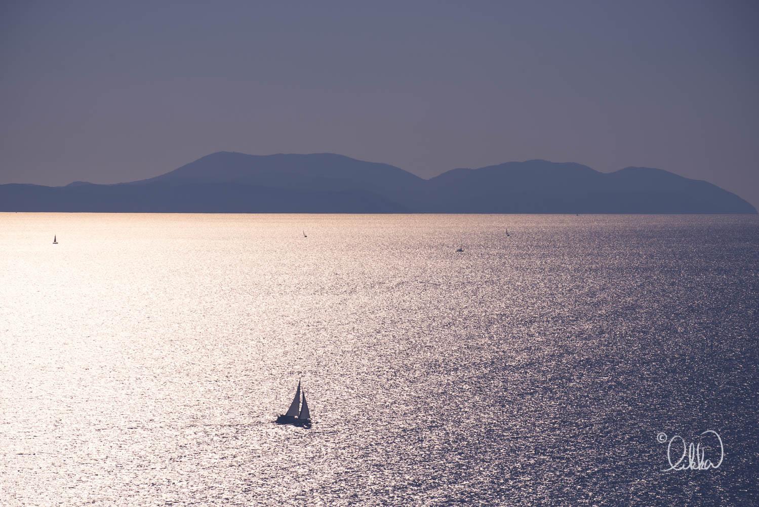 sailing-boatlife-likka-74.jpg