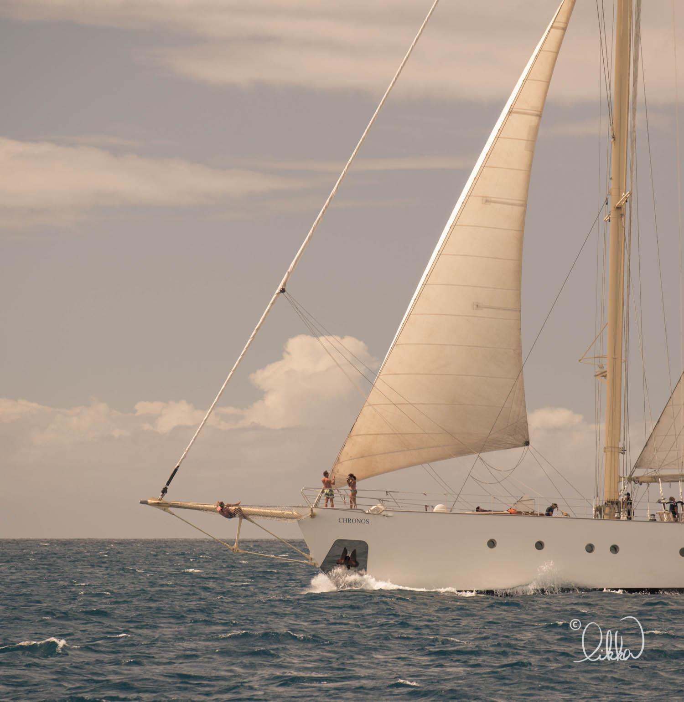 sailing-boatlife-likka-72.jpg