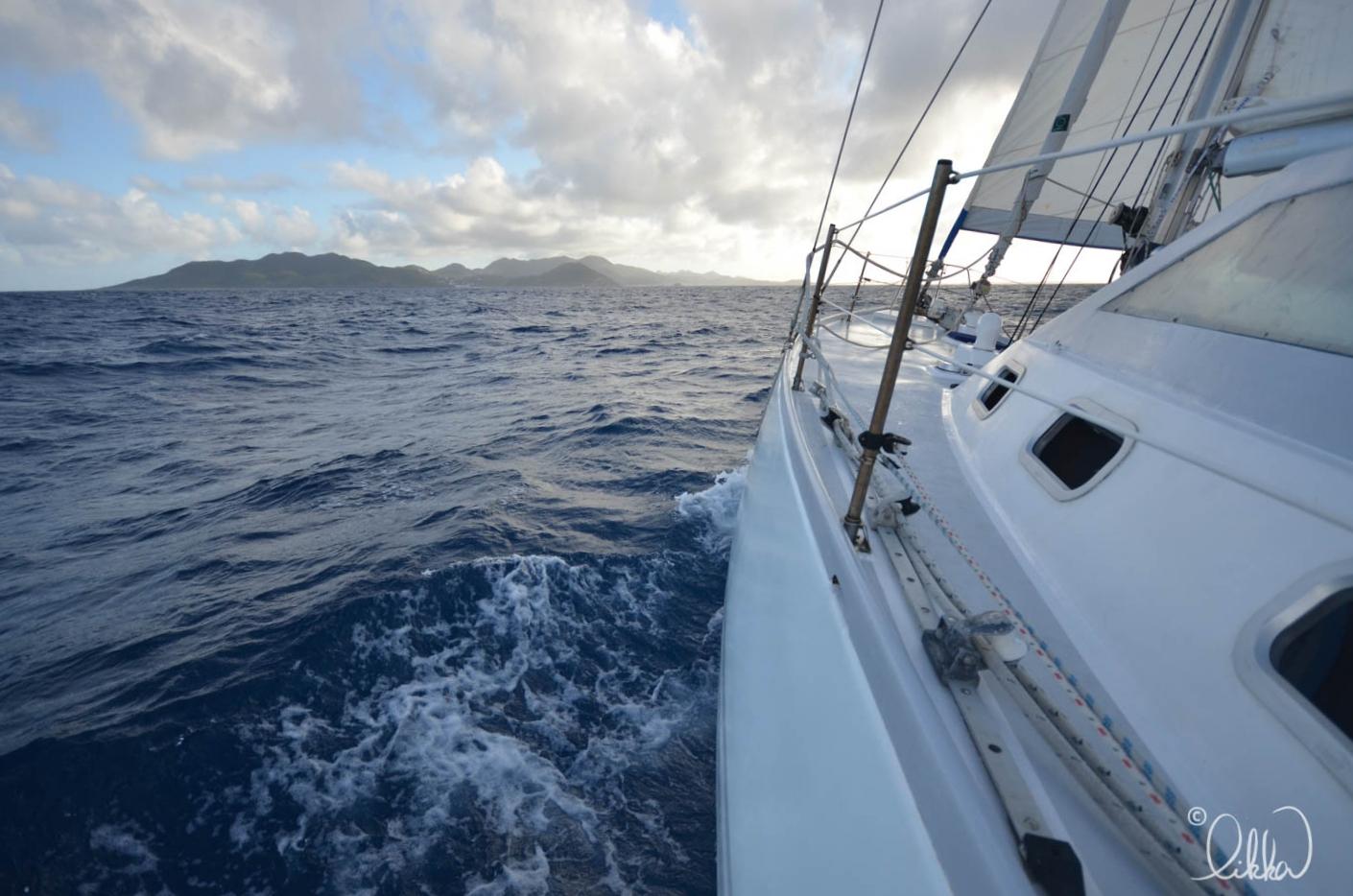 sailing-boatlife-likka-20.jpg