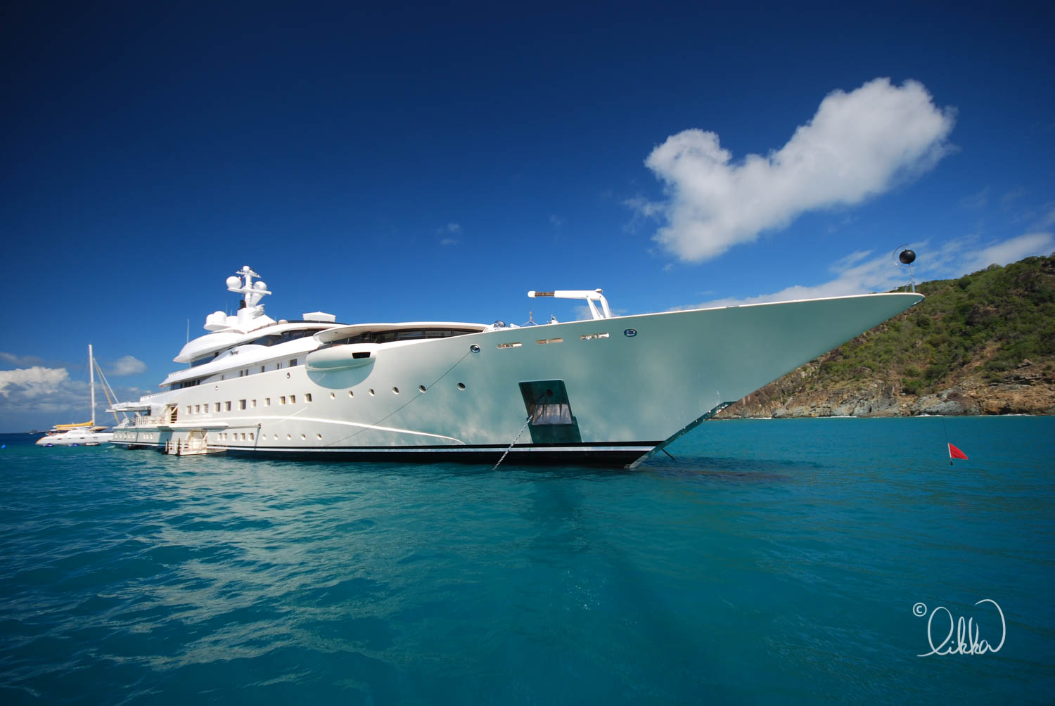 yacht-luxury-likka-6.jpg